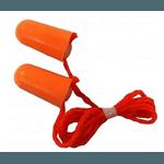 Protetor Auricular espuma c/cordao 1110 3M CA5674 H0002053355