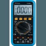Multimetro Digital mod ET2082E TRUE RMS Minipa