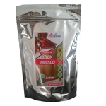 Detox Hibisco Solúvel 250g