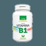 Vitamina B1 Tiamina 60comp x 1,2mg