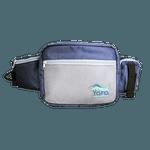 Bolsa Pochete para Pesca Yara Cor Azul