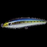 Isca Yara Hunter Bait 14cm 32g Cor 04