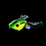 Isca Yara Jump Frog 4,5cm - 9g