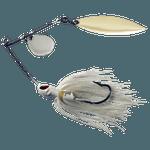 Isca Artificial Yara King Spinner 6/0 26g By Eduardo Monteiro Cor 81