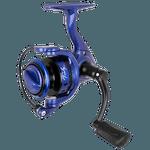 Molinete Saint Plus Trully 500 Azul