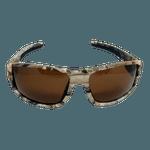 Óculos Polarizado Yara Dark Vision 01352