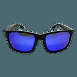 Óculos Polarizado Yara Dark Vision 01592