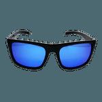 Óculos Polarizado Yara Dark Vision 03083