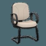 Cadeira Diretor Aproximação S - Plaxmetal
