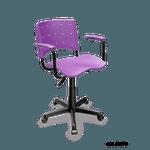 Cadeira Ergoplax+