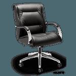 Cadeira Realli Diretor Giratória