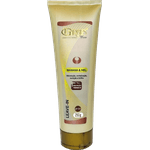 Leave in Banana e Mel 250ml