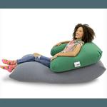 VENDA ESPECIAL - Kit Confort