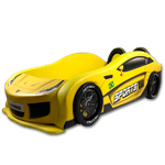 Cama Carro ZMax 500