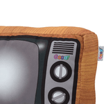 ALMOFADA GOOD TV