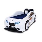 Mini Cama Zmax Racing