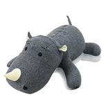 Bichinho Rinoceronte Bob