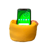 Mini Pod
