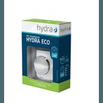 Kit conversor Hydra Eco - Deca