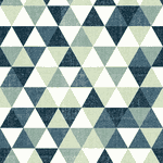 Papel de Parede Adesivo - Geométrico Mod.10
