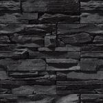 Papel de Parede Adesivo - Pedras Mod.03