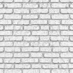 Papel de Parede Adesivo - Tijolos Mod.04