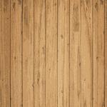 Papel de Parede Adesivo - Madeira Mod.01
