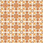 Adesivo De Azulejo - Holanda