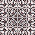 Adesivo De Azulejo - Pádua