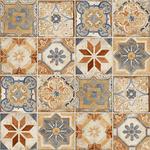Adesivo De Azulejo - Coimbra