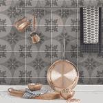 Adesivo De Azulejo - Montijo