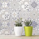 Adesivo De Azulejo - Montoro