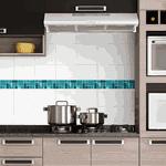 Pastilhas Resinadas - Texturizada Modelo 10