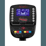 Power Cross Embreex 280GX