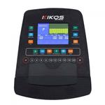 Elíptico Kikos 6.0i