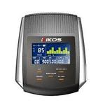 Elíptico Kikos 9200