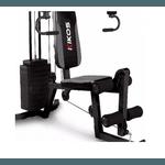 Estação de Musculação Kikos Gx1
