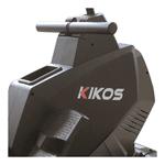 Remo Kikos WR100 Eletromagnético
