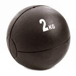 Medicine Ball 2Kg Bola de Peso Gears