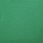 Piso de Borracha Para Academia High 20 mm