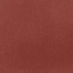Piso de Borracha Para Academia Piso Medium Impact 15 mm