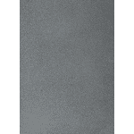 Piso de Borracha Para Academia Piso Slim 11mm
