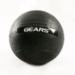 Slam Ball 2Kg Bola de Peso Gears