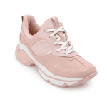 TENIS CHUNKY DAKOTA ROSE - G1921