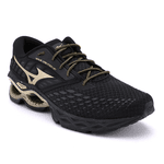 CALCADOS TENIS MIZUNO CREATION 21 PR/DO MASCULINO 4144890