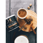 BOOST UP COFFEE SABOR CAPUCCINO EM PÓ - 150G