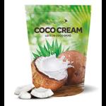COCO CREAM - LEITE DE COCO EM PÓ - 250G