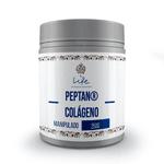 Colágeno Hidrolisado PEPTAN® - 250g