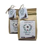 Café no Brasil - Edição Sul de Minas - moído - 250g