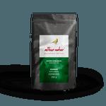 Café Mitsuo Nakao Espresso - em Grãos - 250g